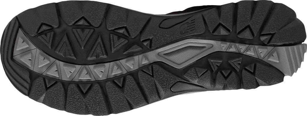 Men's New Balance 669v2 Trail Walking Shoe, , large, image 5