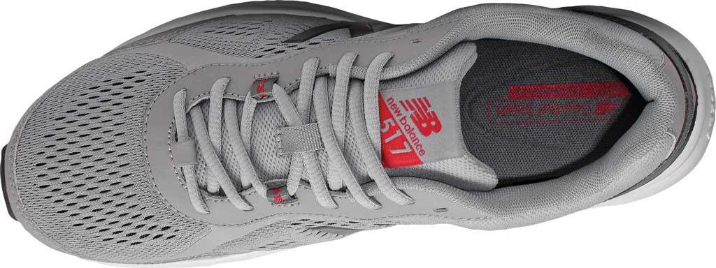 Men's New Balance 517v2 Cross Training Shoe, , large, image 4