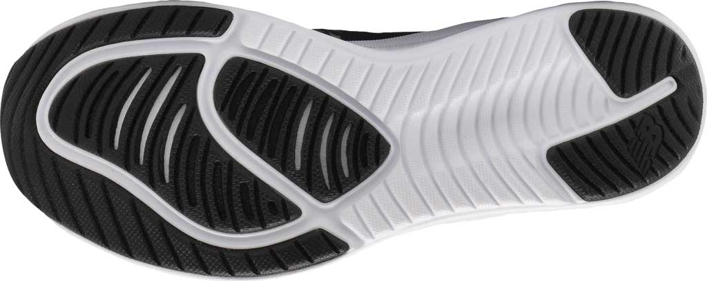 Women's New Balance Nergize Sport Sneaker, , large, image 5