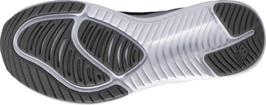 Women's New Balance Nergize Sport Sneaker, , large, image 4