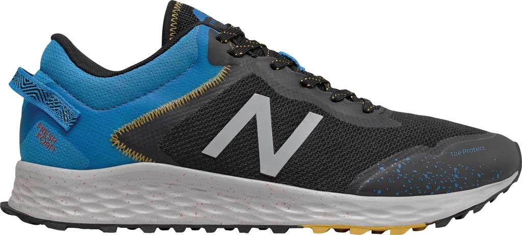Men's New Balance Fresh Foam Arishi Trail Running Shoe, , large, image 1