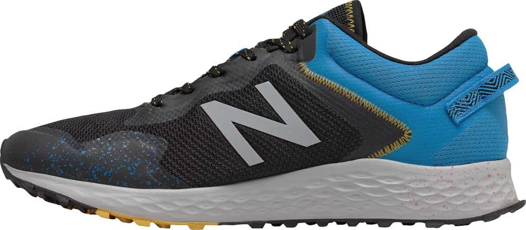 Men's New Balance Fresh Foam Arishi Trail Running Shoe, , large, image 2