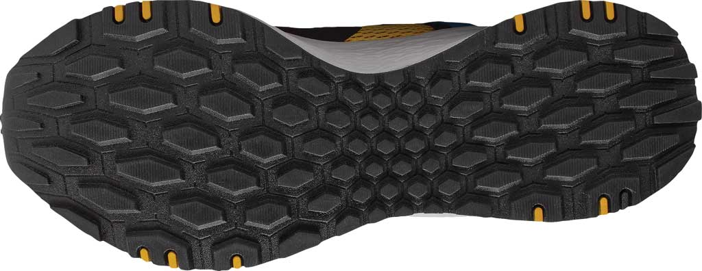 Men's New Balance Fresh Foam Roav Trail Running Shoe, , large, image 5