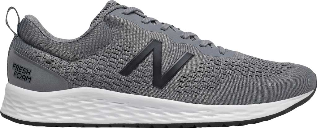 Men's New Balance Fresh Foam Arishi v3 Running Sneaker, , large, image 1