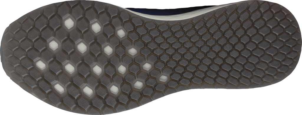 Men's New Balance Fresh Foam Arishi v3 Running Sneaker, Blue/Black, large, image 4