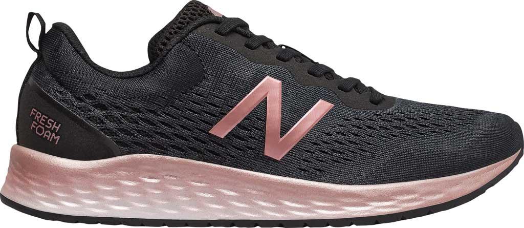 Women's New Balance Fresh Foam Arishi v3 Running Sneaker, , large, image 1