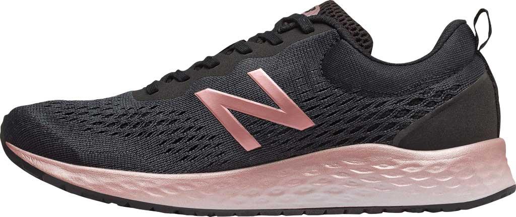 Women's New Balance Fresh Foam Arishi v3 Running Sneaker, , large, image 2