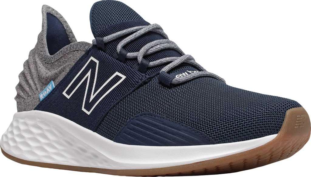 Men's New Balance Fresh Foam Roav Running Sneaker, , large, image 1