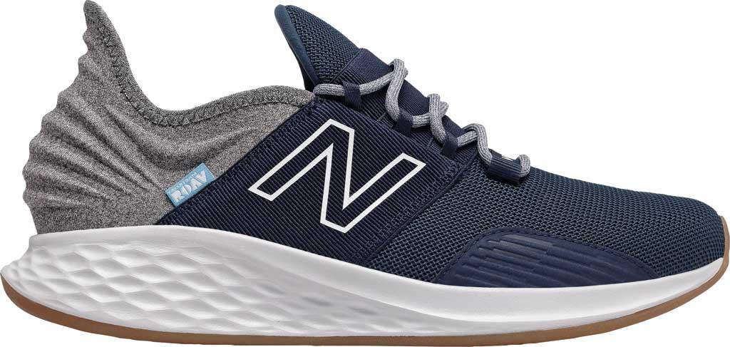Men's New Balance Fresh Foam Roav Running Sneaker, , large, image 2