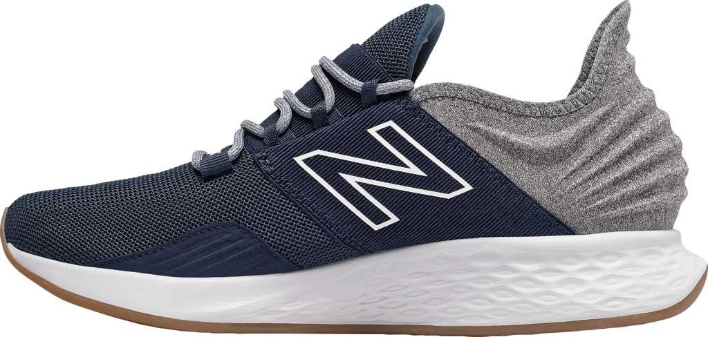Men's New Balance Fresh Foam Roav Running Sneaker, , large, image 3