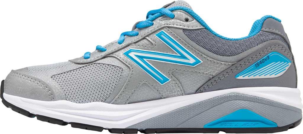 Women's New Balance 1540v3 Running Sneaker, , large, image 2