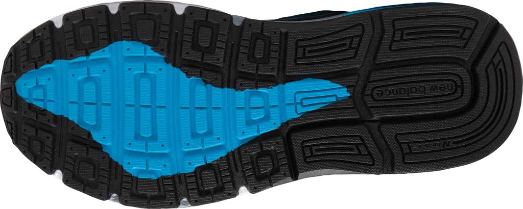 Women's New Balance 1540v3 Running Sneaker, , large, image 4