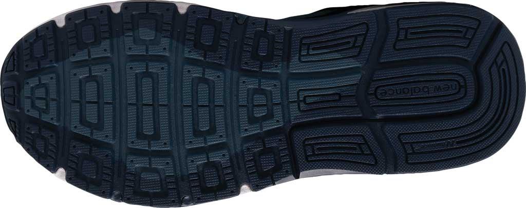 Women's New Balance 1540v3 Running Sneaker, , large, image 5
