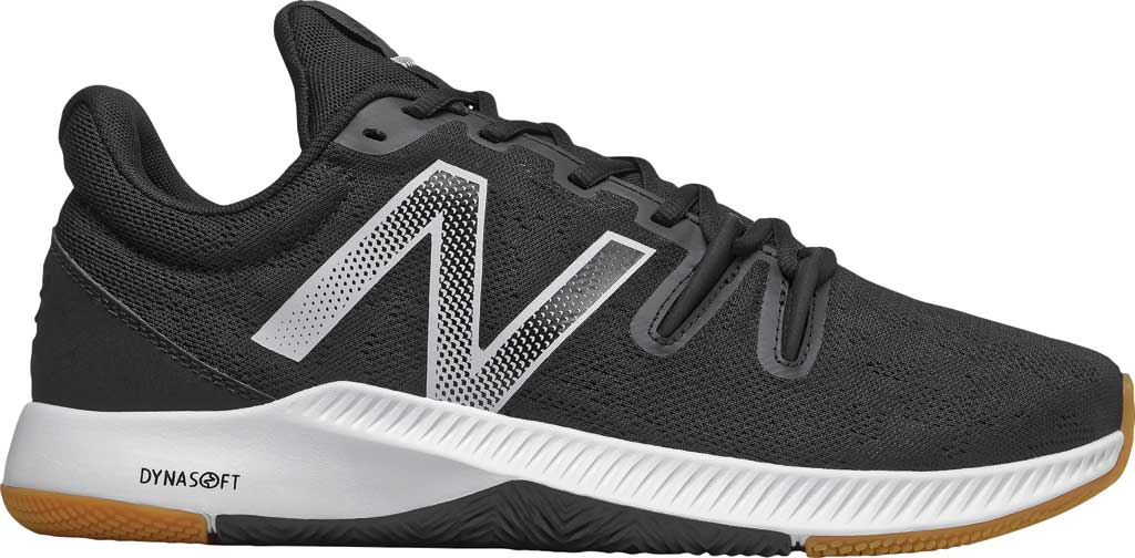 Men's New Balance Dynasoft TRNR Cross Training Shoe, , large, image 1