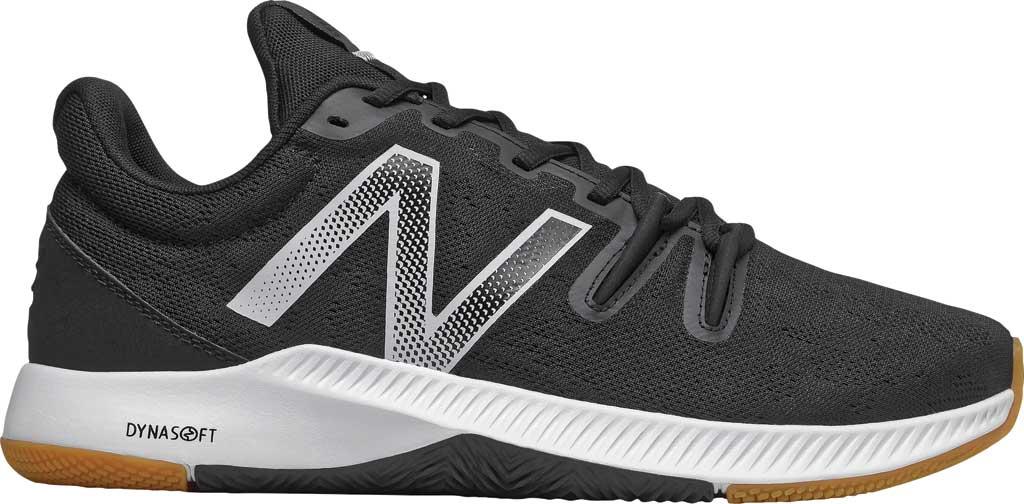 Men's New Balance Dynasoft TRNR Cross Training Shoe, , large, image 2