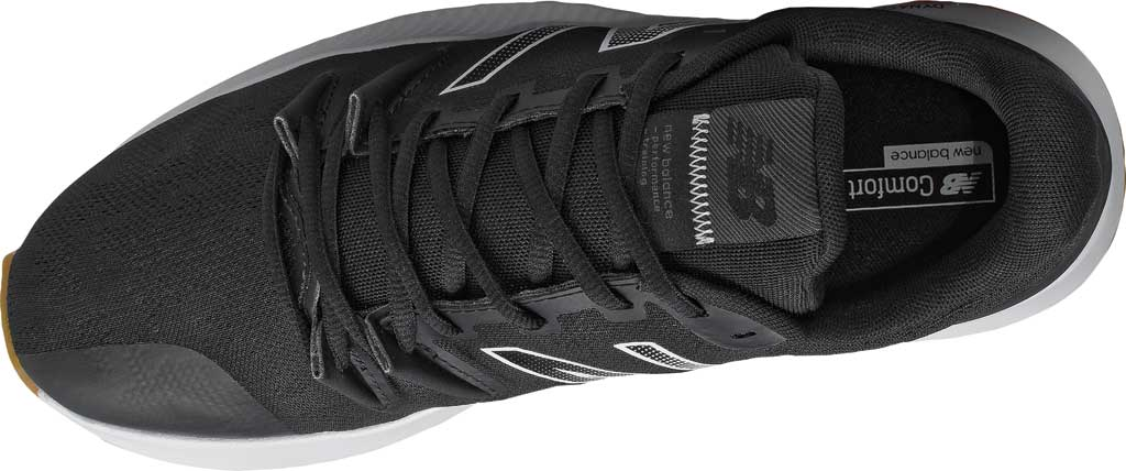 Men's New Balance Dynasoft TRNR Cross Training Shoe, , large, image 4
