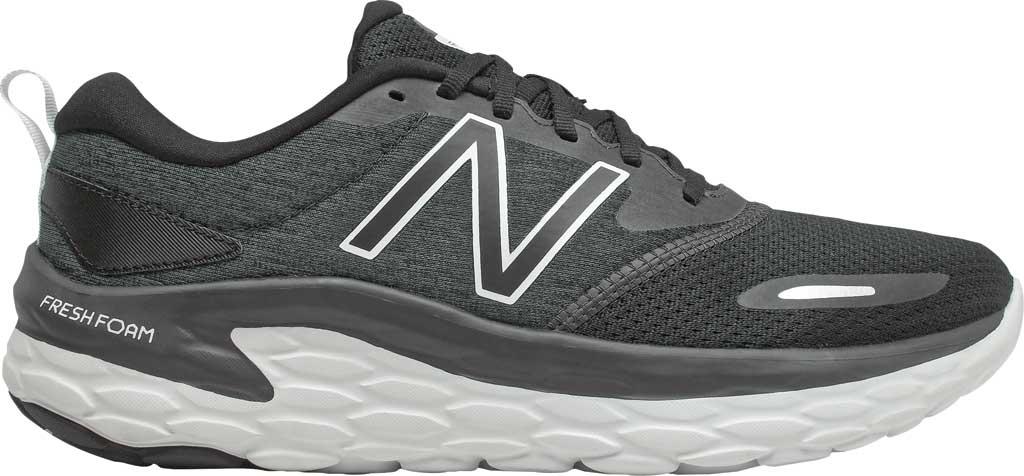 Men's New Balance Fresh Foam Altoh Road Running Shoe, , large, image 1