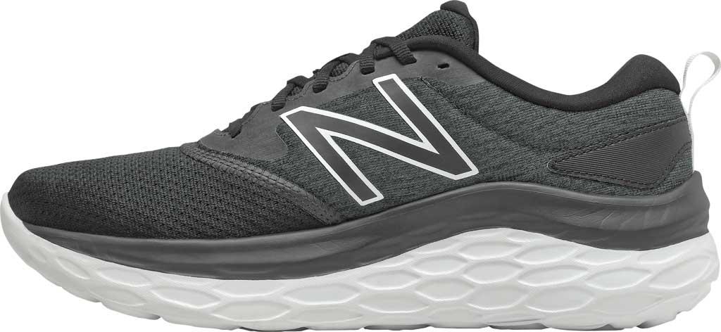 Men's New Balance Fresh Foam Altoh Road Running Shoe, , large, image 3
