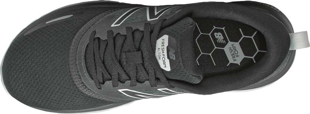 Men's New Balance Fresh Foam Altoh Road Running Shoe, , large, image 4