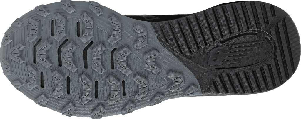 Men's New Balance DynaSoft Nitrel v4 Trail Running Shoe, , large, image 5