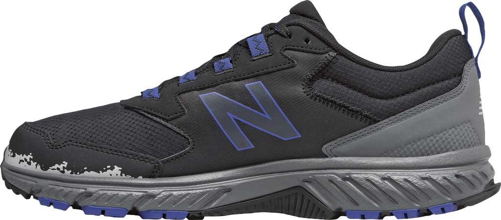 Men's New Balance 510v5 Trail Running Shoe, , large, image 3