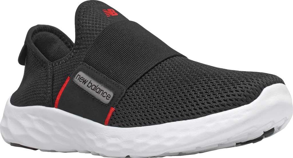 Men's New Balance Fresh Foam Sport Slip-On v2 Running Shoe