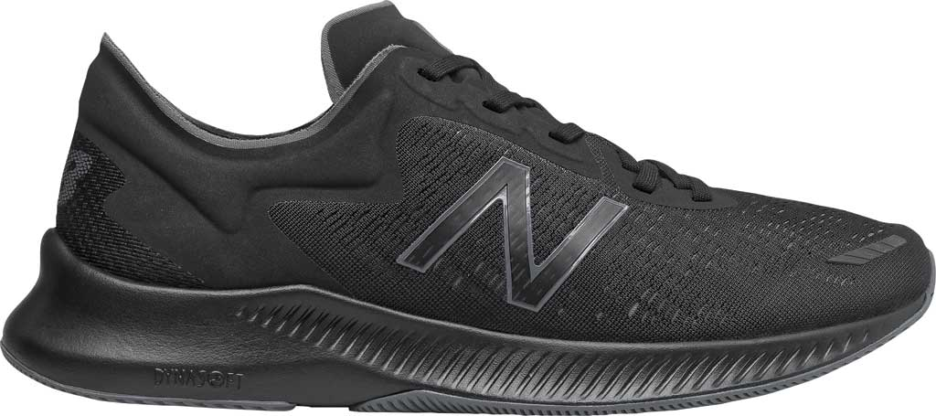 Men's New Balance Dynasoft PESU Road Running Shoe, , large, image 2