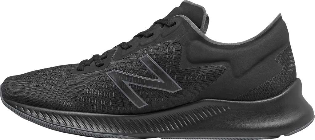 Men's New Balance Dynasoft PESU Road Running Shoe, , large, image 3