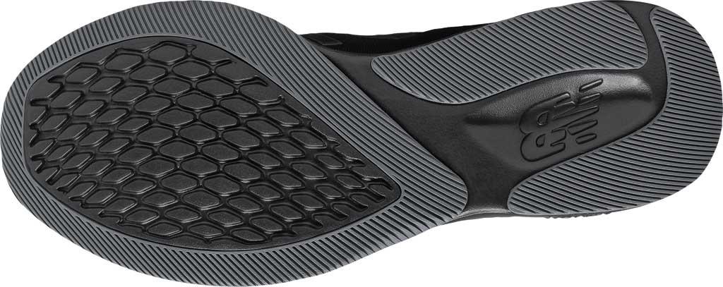 Men's New Balance Dynasoft PESU Road Running Shoe, , large, image 5