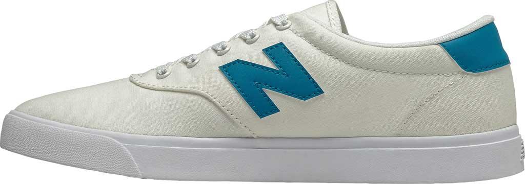 Men's New Balance All Coasts AM55v1 Sneaker, Sea Salt/Blue, large, image 3