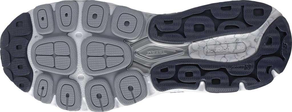 Men's New Balance 940v4 Running Sneaker, Team Royal/Eclipse/White, large, image 4