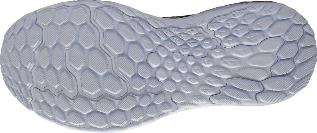 Women's New Balance Fresh Foam 1080v10 Running Shoe, Black/Outerspace, large, image 4
