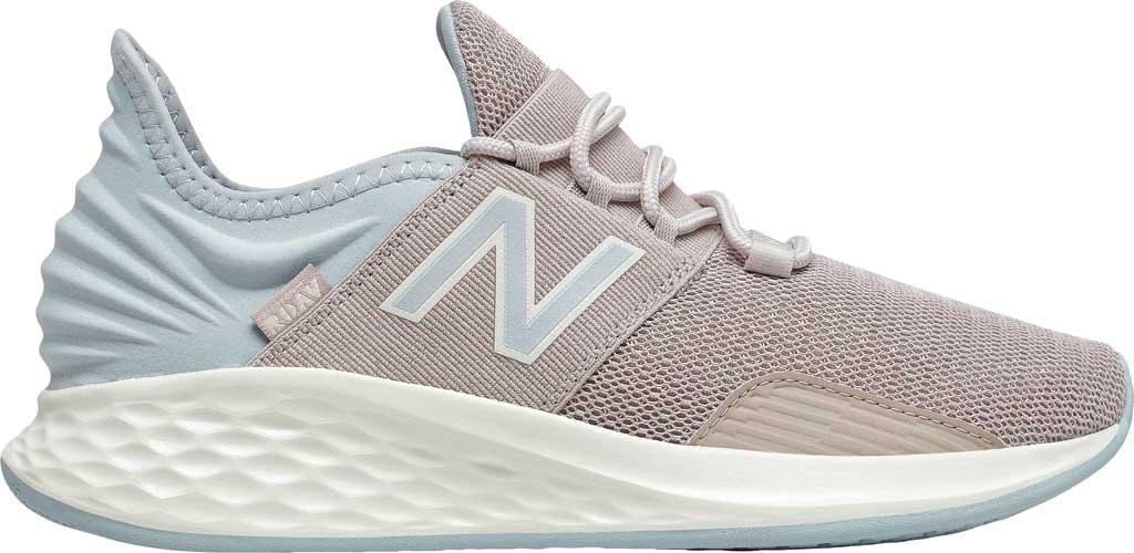 Women's New Balance Fresh Foam Roav v1 Running Shoe, , large, image 2