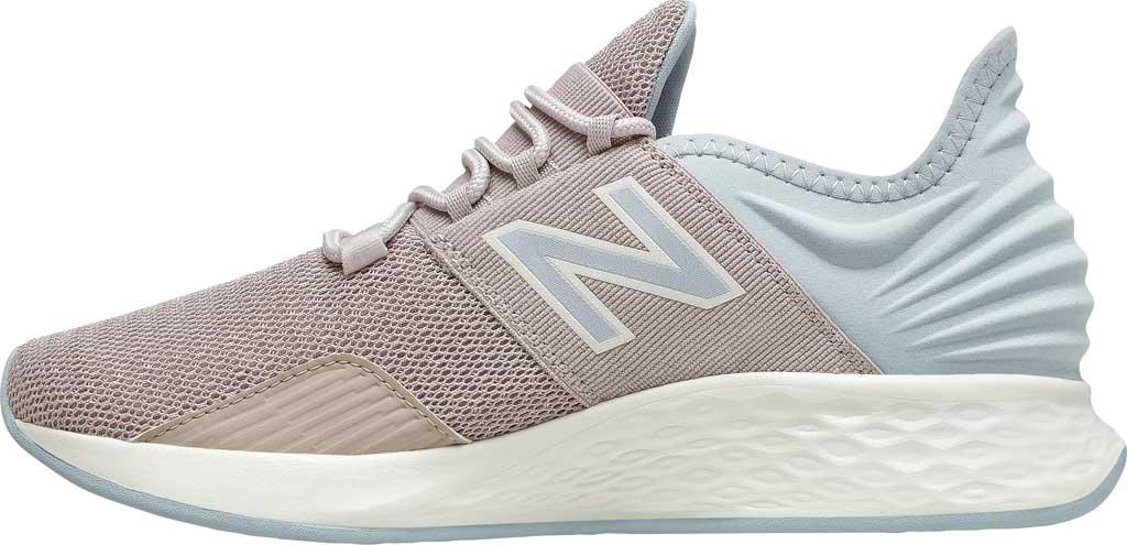 Women's New Balance Fresh Foam Roav v1 Running Shoe, , large, image 3
