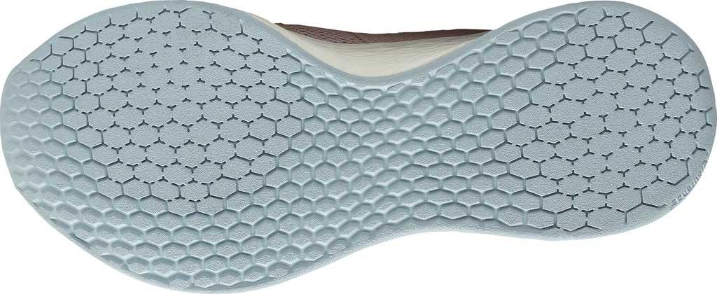 Women's New Balance Fresh Foam Roav v1 Running Shoe, , large, image 5