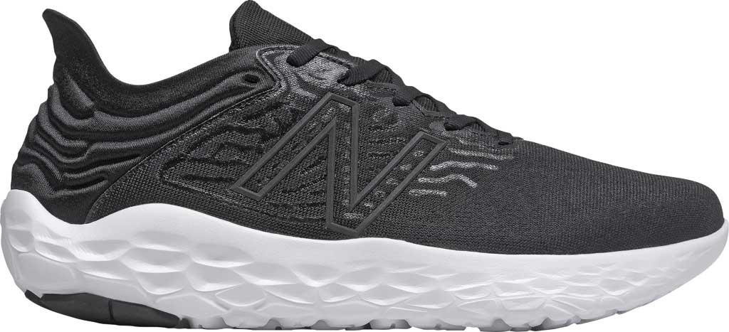 Men's New Balance Fresh Foam Beacon v3 Running Shoe, , large, image 1