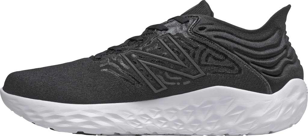 Men's New Balance Fresh Foam Beacon v3 Running Shoe, , large, image 2