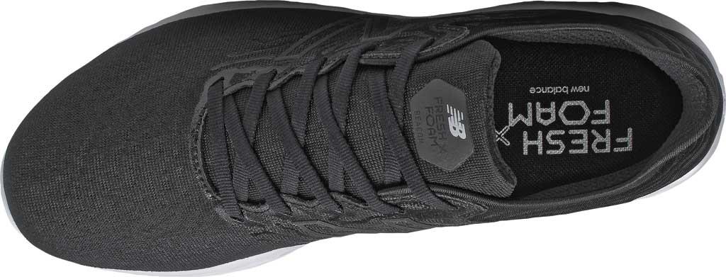 Men's New Balance Fresh Foam Beacon v3 Running Shoe, , large, image 3