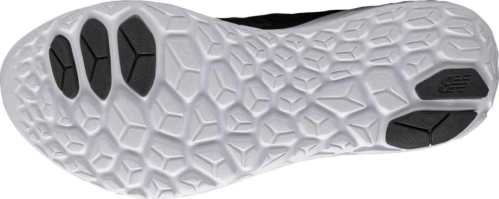 Men's New Balance Fresh Foam Beacon v3 Running Shoe, , large, image 4