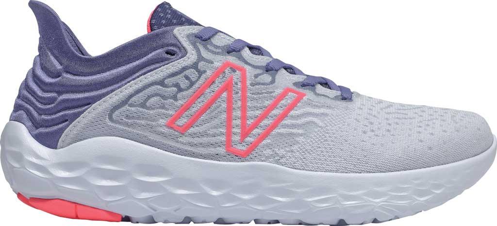 Women's New Balance Fresh Foam Beacon v3 Running Shoe, , large, image 1