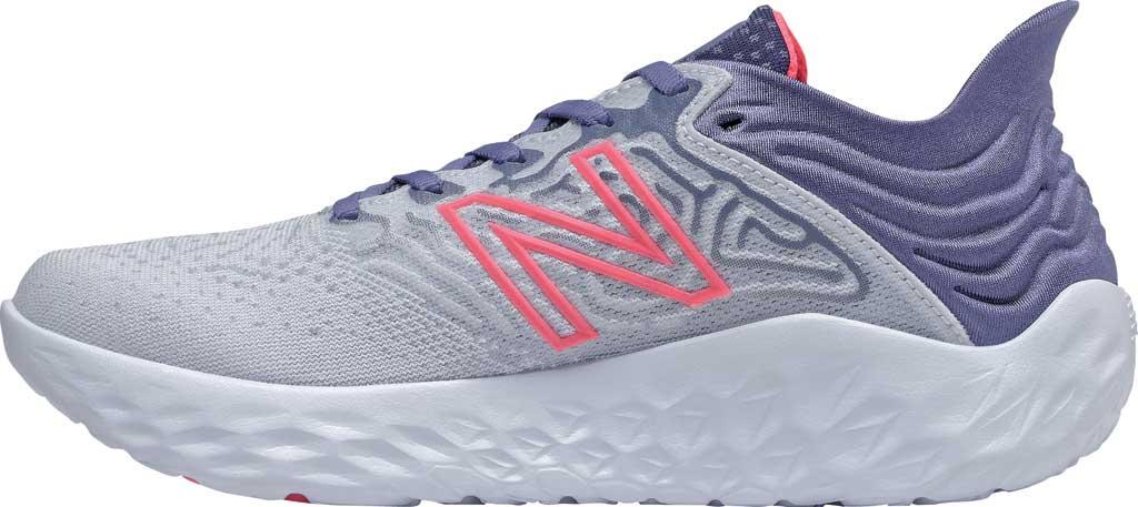 Women's New Balance Fresh Foam Beacon v3 Running Shoe, , large, image 2