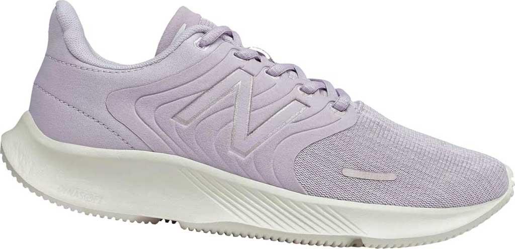 Women's New Balance DynaSoft 068 Running Sneaker, , large, image 1