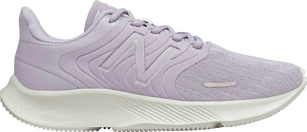 Women's New Balance DynaSoft 068 Running Sneaker, , large, image 2