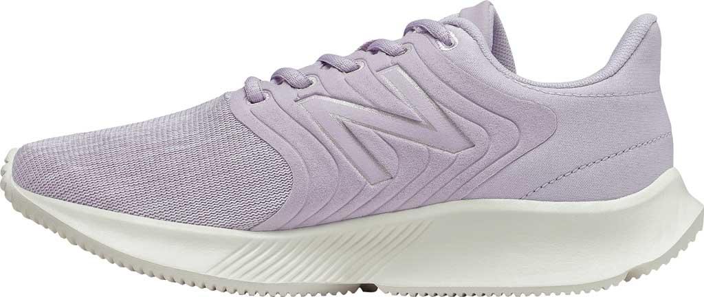 Women's New Balance DynaSoft 068 Running Sneaker, , large, image 3
