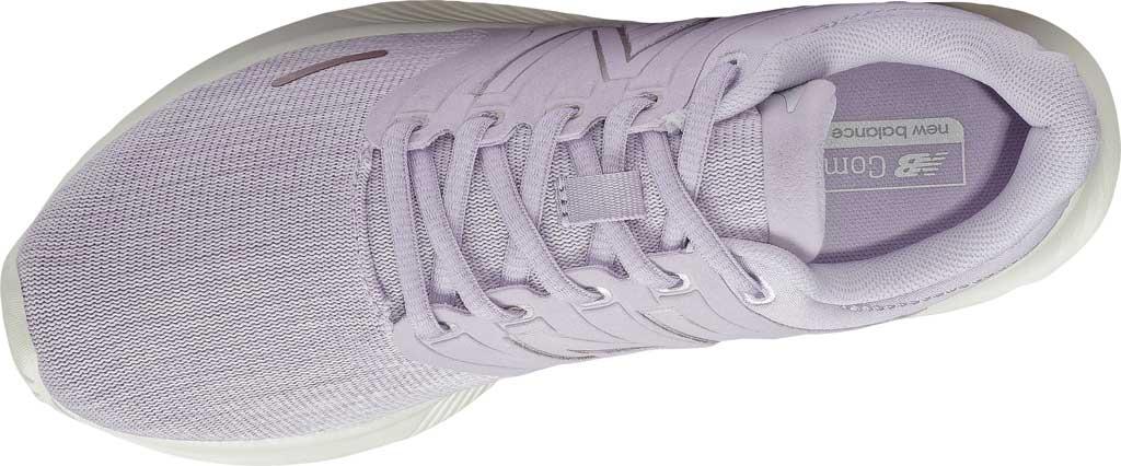 Women's New Balance DynaSoft 068 Running Sneaker, , large, image 4