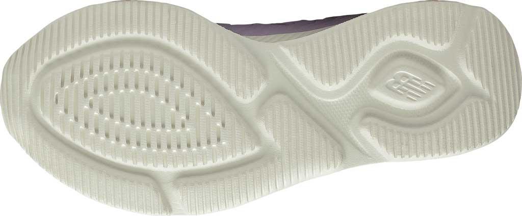 Women's New Balance DynaSoft 068 Running Sneaker, , large, image 5