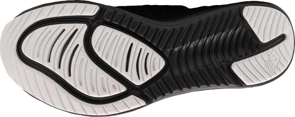 Women's New Balance Nergize Sport v1 Slip-On Sneaker, , large, image 5