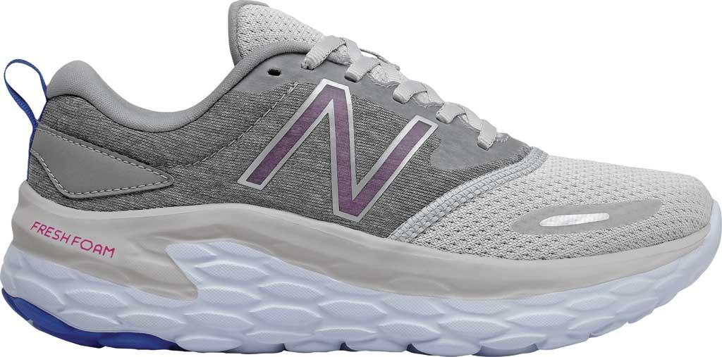 Women's New Balance Fresh Foam Altoh Running Shoe, , large, image 1