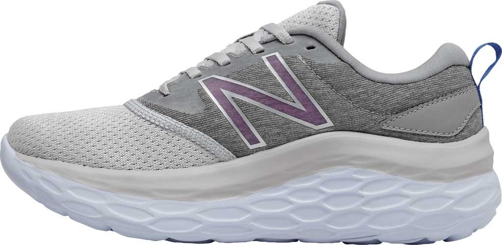Women's New Balance Fresh Foam Altoh Running Shoe, , large, image 2