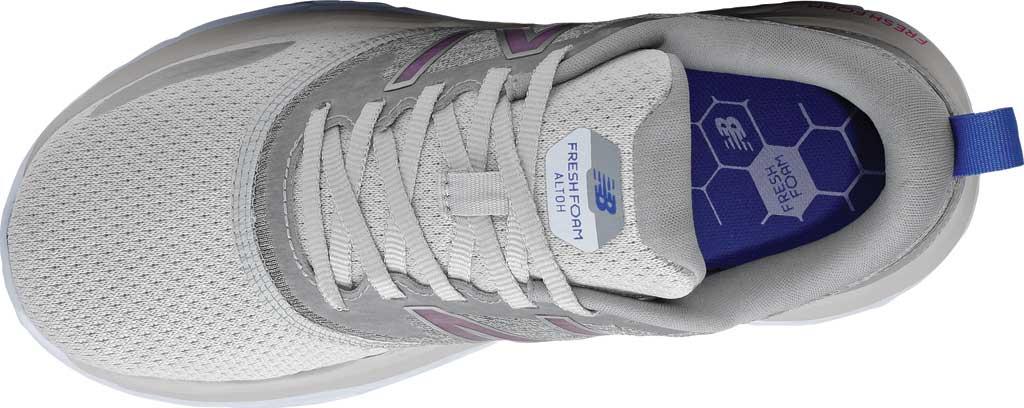 Women's New Balance Fresh Foam Altoh Running Shoe, , large, image 3